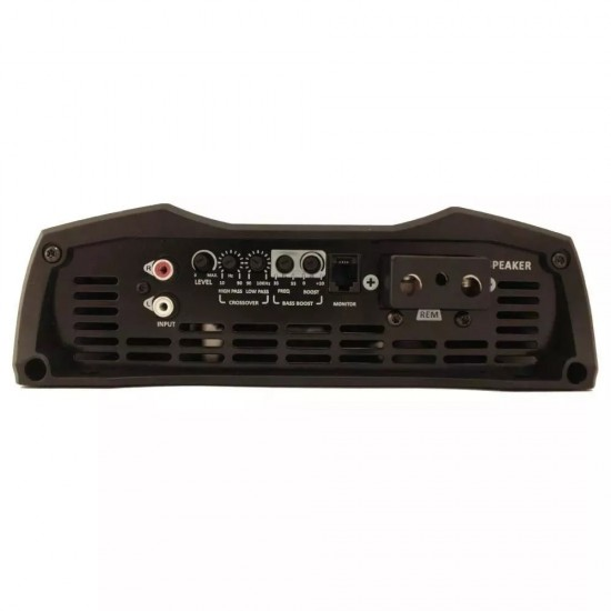 Taramps MD 8000 Amplifier 1 Ohm + PRO 2.6 Taramp's MD8000 HD8000 3 Day Delivery