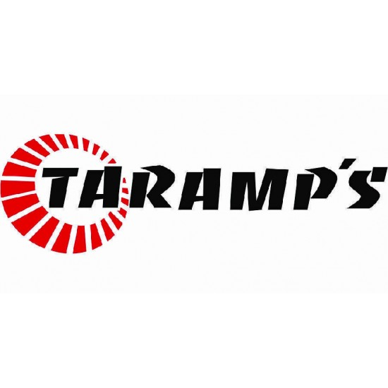 Taramps MD 12000.1 1 Ohm Amplifier Car Audio 12000w 1 Channel 12k 3 Day Delivery