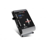 Stetsom High Voltage Source Stetsom Chv 3000 Battery Charge 3 Day Delivery USA